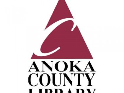 Anoka County Library