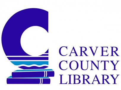 Carver County Library