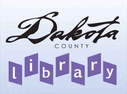 Dakota County Library