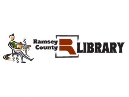 Ramsey County Library