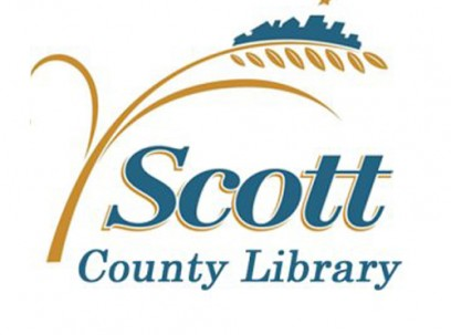 Scott County Library