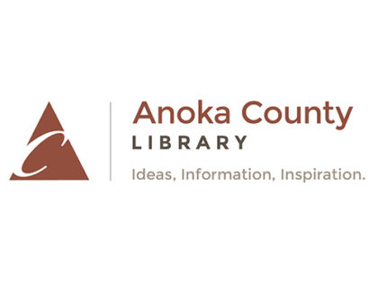 Anoka County Library