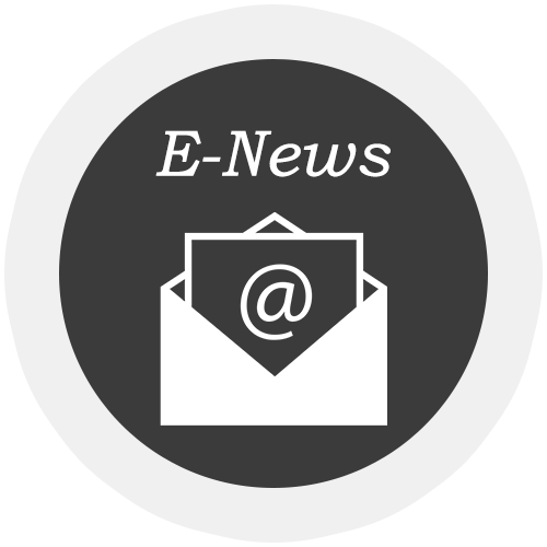ENews Icon 1