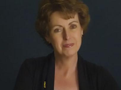 Julie Rivett