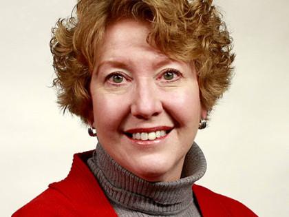 Lori Sturdevant