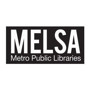 MELSA Sponsor V2