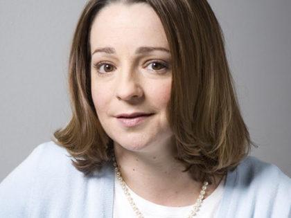 Pam Jenoff