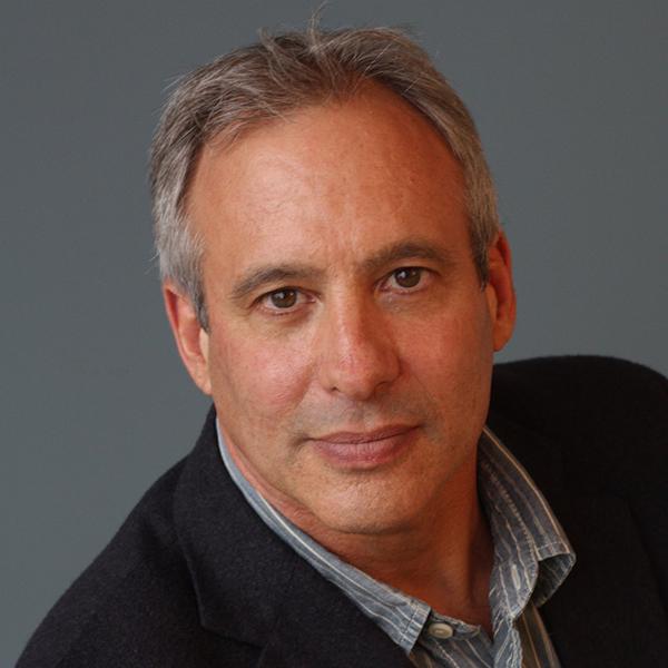 Peter Heller Web